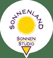 Sonnenland Jenny Kemnik
